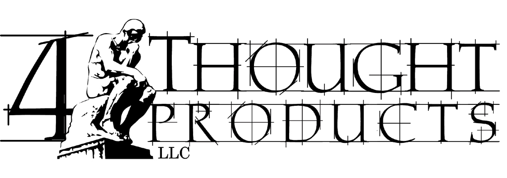 4Thought Products LLC